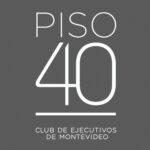 1 PISO 40