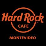 5 hard rock