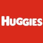 7 huggies